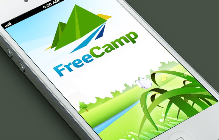 freecamp3