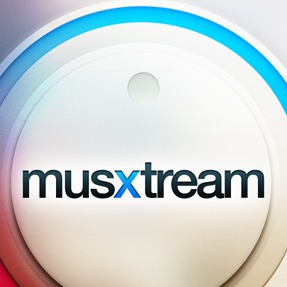musxtream